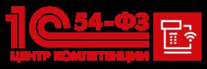 http://softzone.ru/маркировка-товаров/